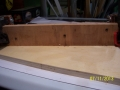 scarf_joint_2