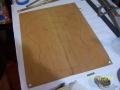 disegno_soundboard_4