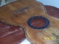 27-rosetta-con-sanding-sealer