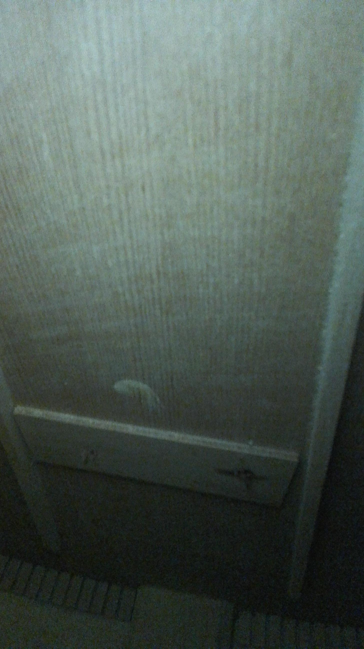 interno soundboard - 1