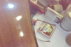 fasce e binding